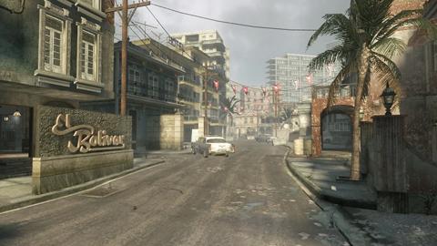 ¡Call of Duty: Black Ops 4 podría recibir un mapa y modo clásico en la próxima actualización!