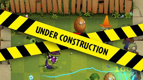 ¡PopCap Games anuncia Plants Vs Zombies 3!