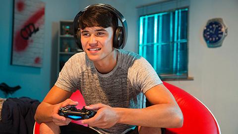 Actualización 7.00 de PlayStation 4: Principales novedades