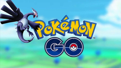 Pokémon GO supera en ganancias a Candy Crush y Clash Royale