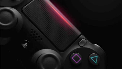Sony estaría interesada en comprar nuevos estudios de cara a PlayStation 5