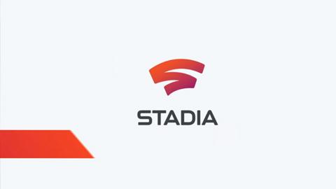 Gran parte de los jugadores prefieren los servicios de suscripción por encima de Stadia