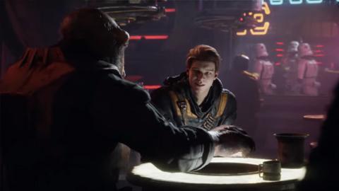 La duración de Star Wars Jedi: Fallen Order será mayor de la esperada