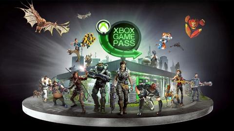 ¡Estos son los nuevos fichajes del servicio Xbox Game Pass de Microsoft!