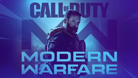 Call of Duty: Modern Warfare tiene preparado un anuncio especial para Gamescom 2019