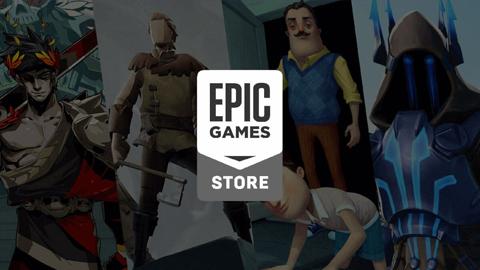 Epic Games Store anunciará nuevos juegos durante el Opening Night Live de la Gamescom 2019