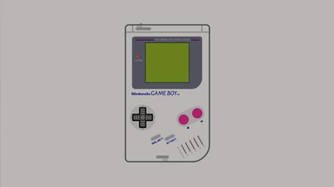 La consola Game Boy celebra su 30 aniversario este año