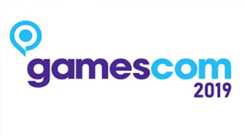 Gamescom 2019: Horarios y compañías que estarán presentes