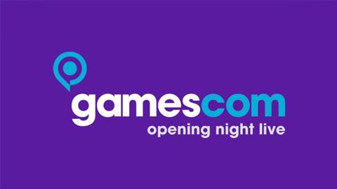 Todo lo que debéis saber para la Gamescom 2019: Conferencias y horarios