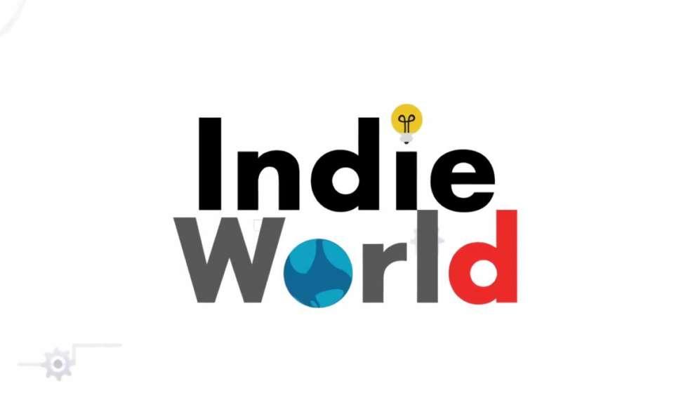 Indie World: estos son todos los juegos que ha presentado Nintendo para Switch