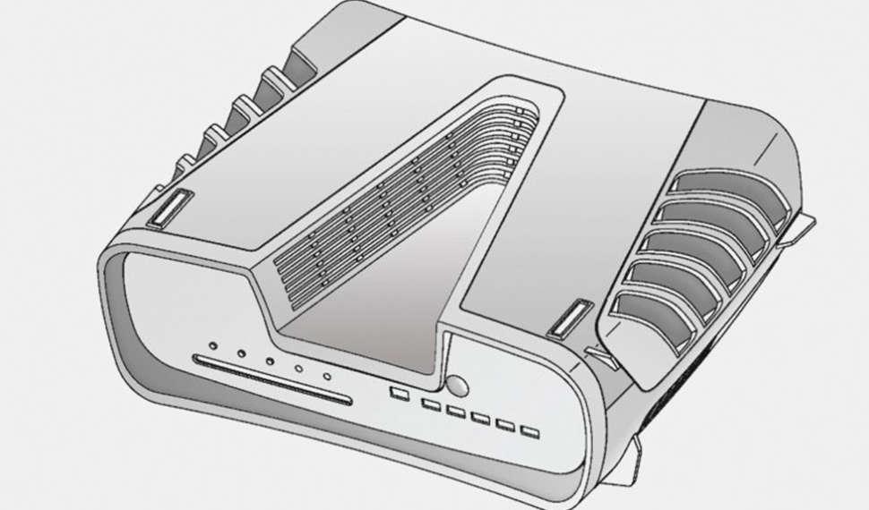 Así es el kit de desarrollo de PlayStation 5 que ya ha sido confirmado