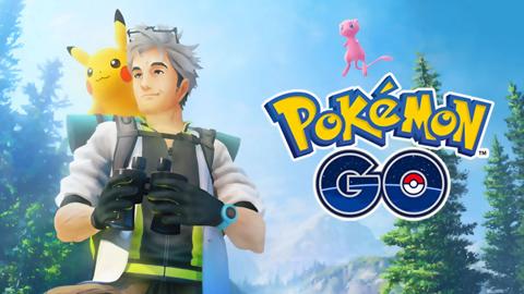 """Pokémon Go recibe el premio """"Sports in Life"""" por promover un estilo de vida saludable"""