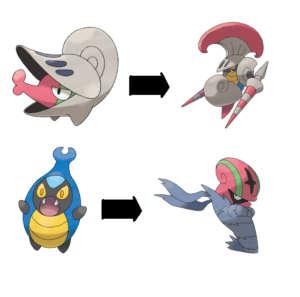 pokemon-piedra-unova