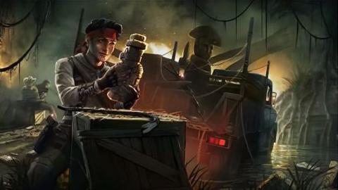 Filtrados los próximos agentes que podrían llegar a Rainbow Six Siege