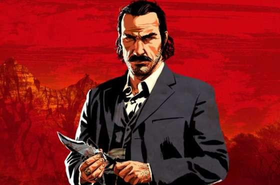 Se avivan los rumores de un DLC para Red Dead Redemption 2