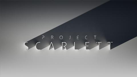 Phil Spencer asegura que «Xbox Scarlett priorizará el rendimiento frente a la calidad gráfica»