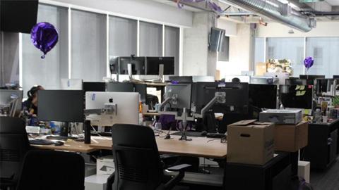 Twitch decide evacuar sus oficinas tras recibir amenazas de tiroteos