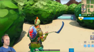 the-legend-of-zelda-fortnite