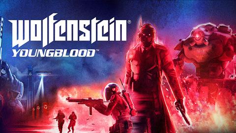 Un desarrollador de Wolfenstein: Youngblood cierra su cuenta de Twitter por acoso