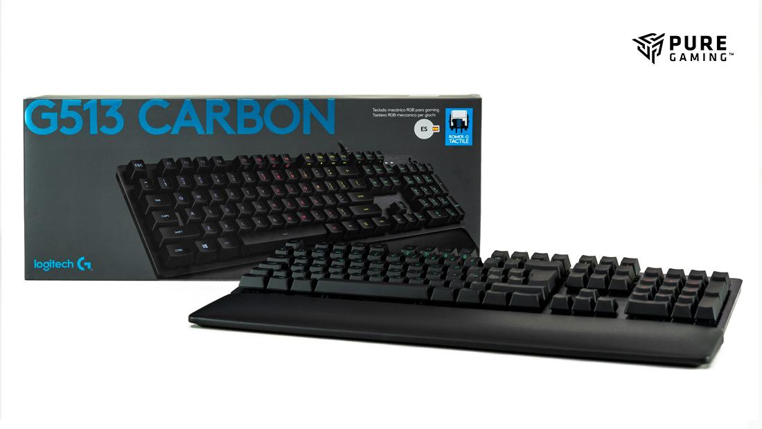 Logitech-G513-Carbon