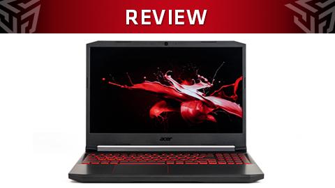 Review Acer Nitro 5 (2019) – Un ordenador portátil para casi todo