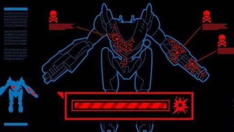 Fortnite: Battle Royale podría eliminar los B.R.U.T.O. próximamente según filtraciones