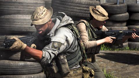 Call of Duty Modern Warfare: No habrá exclusividad de contenido post-lanzamiento en PS4