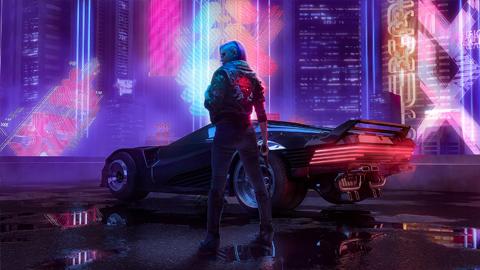 CD Projekt RED promete una experiencia única para cada jugador en Cyberpunk 2077