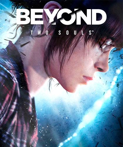 Analisis «Beyond: Two Souls» para PC – ¿Se nota la mejora gráfica?