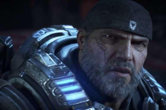 The Coalition promete que Gears 5 mejorará mucho con su versión de Xbox Series X