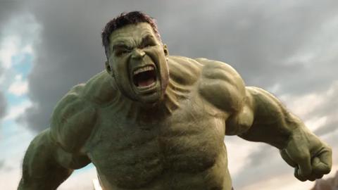 Crystal Dynamics presenta un nuevo tráiler de Marvel's Avengers centrado en Hulk