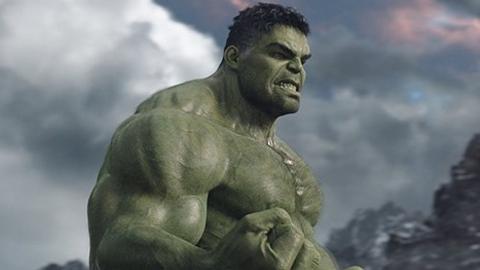 """Marvel's Avengers habla sobre las habilidades y el """"ataque heroico"""" de Hulk"""