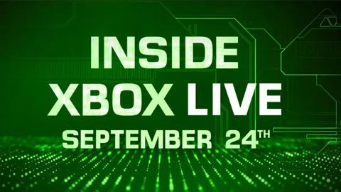 Todas las novedades presentadas en el Xbox Inside de Microsoft