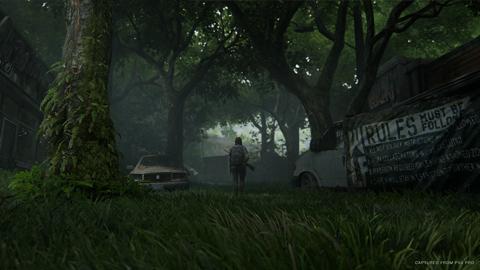 Naughty Dog explica por qué The Last of Us Part II no cuenta con mundo abierto
