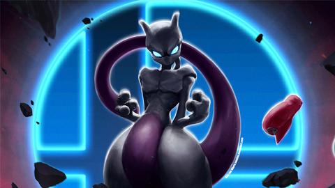 """Pokémon GO: ¿Como capturar a Mewtwo con el ataque """"Onda Mental""""?"""