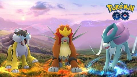 Pokémon Go: Comienza la primera semana del evento Ultrabonus
