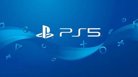 PlayStation 5 consumirá menos energía en modo reposo que PlayStation 4
