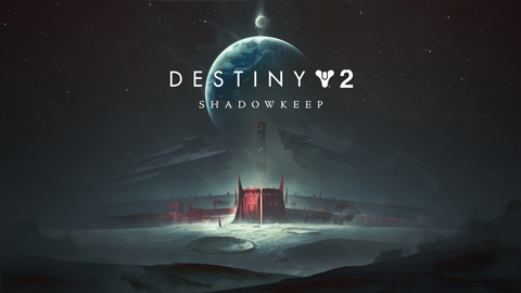 Destiny 2 inicia un mantenimiento de sus servidores hasta el lanzamiento de su expansión Shadowkeep