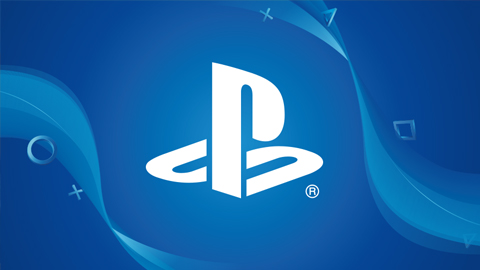 Sony podría tener planeado un evento más para este mes
