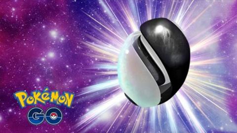 ¿Cómo adquirir la piedra UNOVA de Pokemon GO?