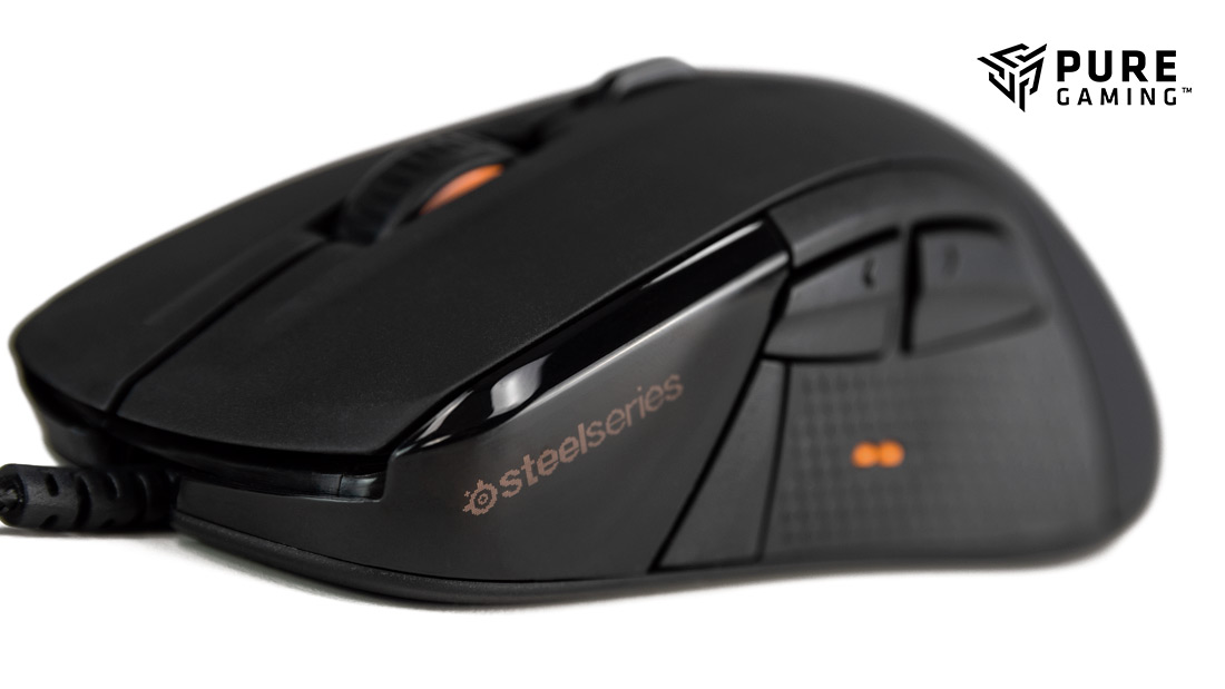 steel series rival 710