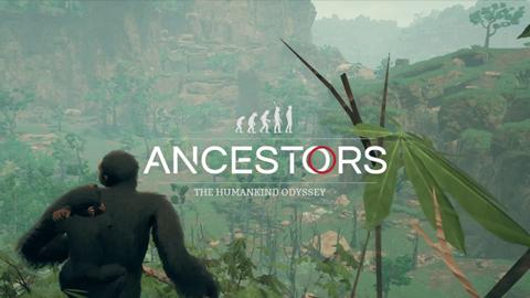Patrice Desilets acusa a algunos medios de no haber jugado a «Ancestors» para hacer los análisis