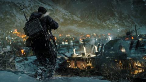Battlefield V anuncia tres accesos gratuitos durante diferentes fines de semana