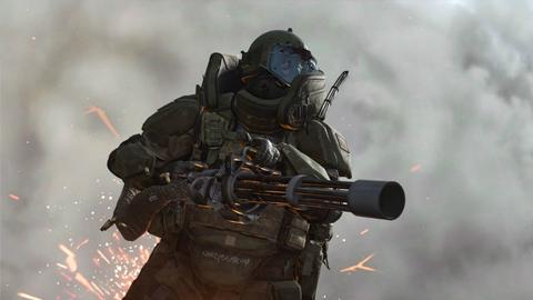 Call of Duty: Modern Warfare dice no a las cajas de botín y sí a los micropagos
