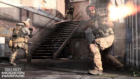 La función del crossplay en PlayStation 4 podría haber salido de su fase Beta