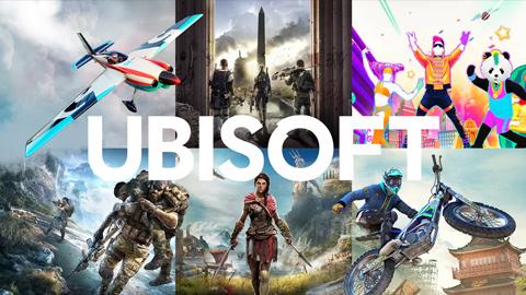 Ubisoft anuncia su intención de añadir crossplay al multijugador de sus videojuegos