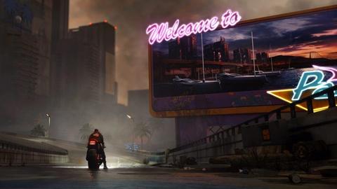 Se estima que Cyberpunk 2077 podría vender 20 millones de unidades durante 2020