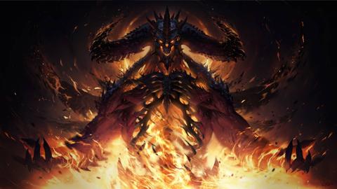 Un usuario en Reddit filtra nuevos detalles sobre Diablo IV