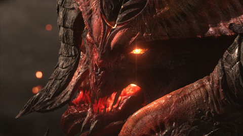 La GameStar Magazine podría haber confirmado que Diablo IV se revelará en la BlizzCon 2019
