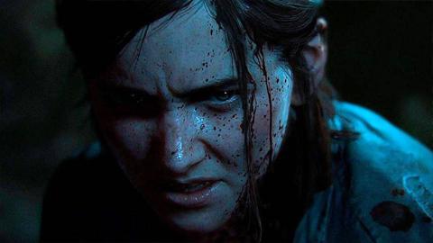 Naughty Dog habla sobre la creación y el desarrollo de Ellie de The Last of Us Part II
